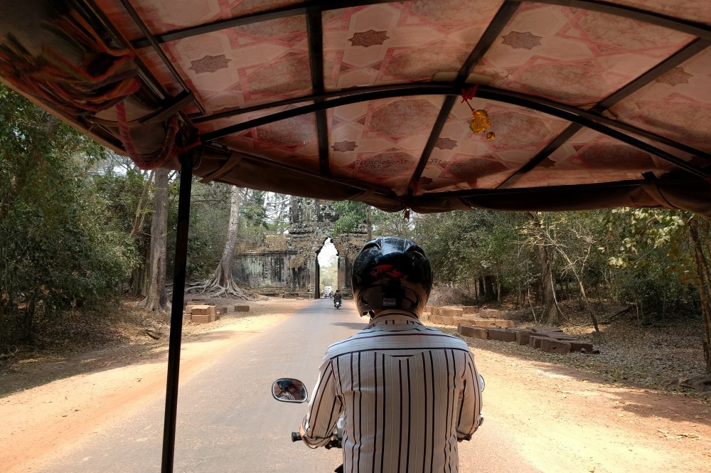 Cambodia-0108