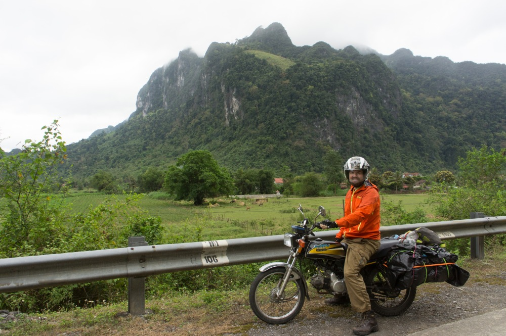 Vietnam-0344