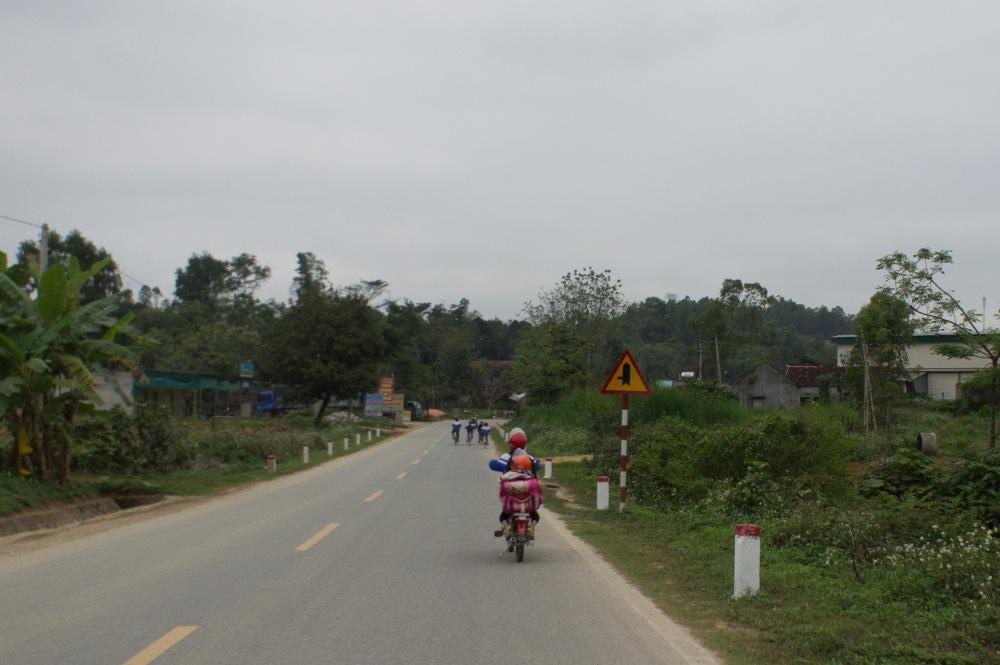 Vietnam-0638