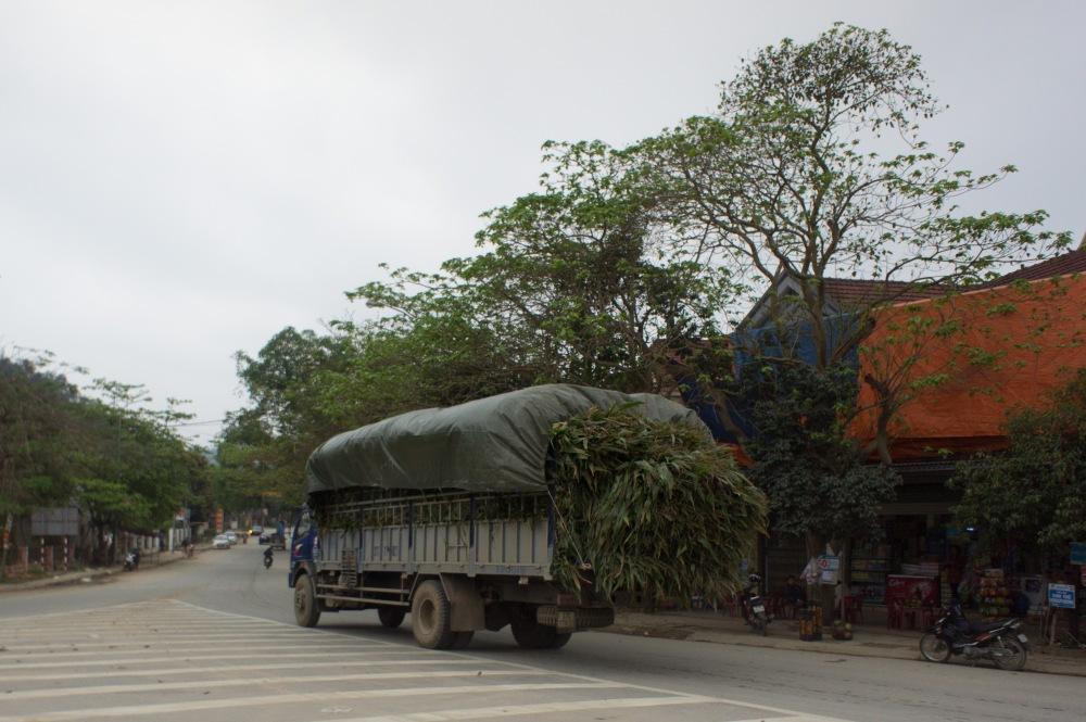 Vietnam-0642