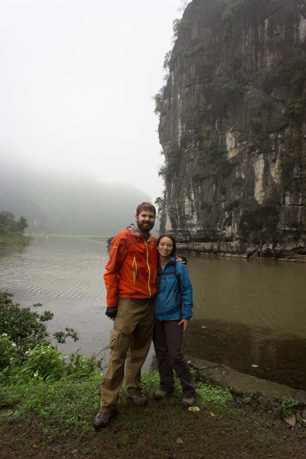 Vietnam-0667