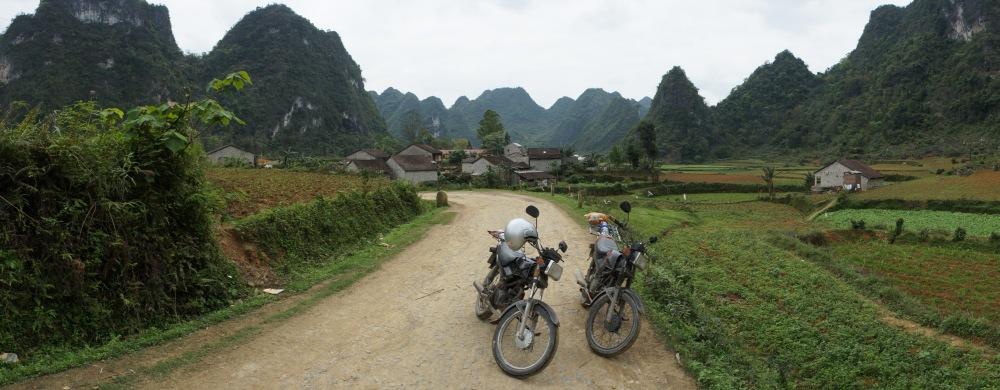 Vietnam-1024