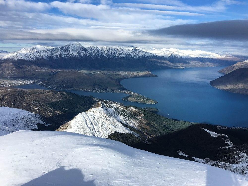 New Zealand-0076