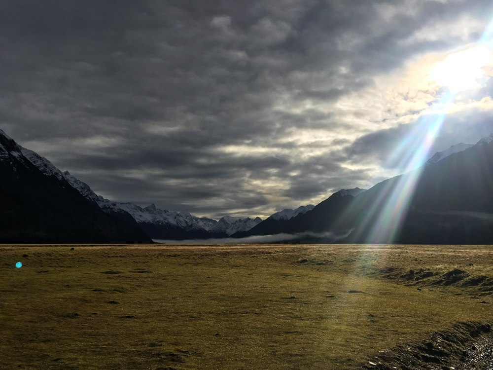 New Zealand-0094