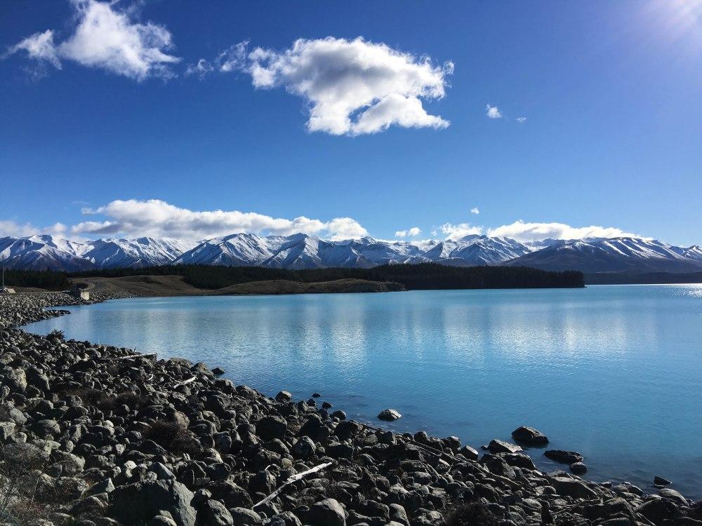 New Zealand-0139