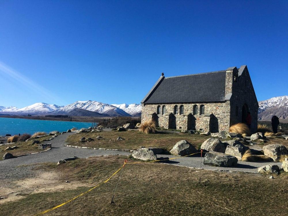 New Zealand-0140